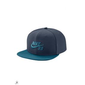 Gorras Nike Sb - Ropa y Accesorios en Bs.As. G.B.A. Norte en Mercado ... 9e63cf209e3