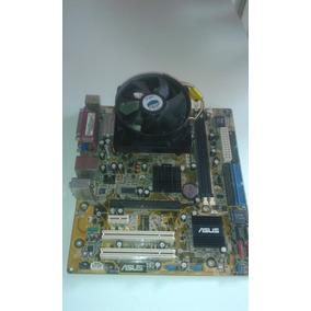 ASUS P5RD-VM DRIVERS WINDOWS XP