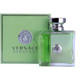 Perfume Importado Mujer Versace Versense 100 Ml Edt Original