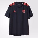 6e29809361a5e Flamengo 2016 - Camisa Flamengo Masculina no Mercado Livre Brasil