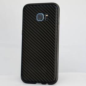 Bumper Case De Aluminio Venom Armor - Samsung Galaxy S6 Edge