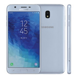 Samsung Galaxy J7 Star 32gb Tela De 5.5
