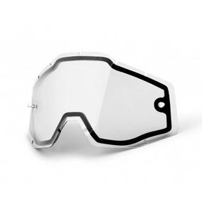 Oculos Motocross Anti Embaçante - Acessórios para Veículos no ... c457010104