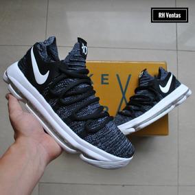 De Venezuela En Zapatos Mercado Durant Libre Hombre Nike Kevin HnvwaZqt