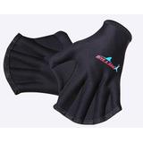 Nadadeiras Luvas Neoprene Surf / Natação / Hidroginastica
