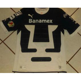 ººº Exclusiva Y Elegantisima Jersey Ropa en Mercado Libre México dde3a41ce