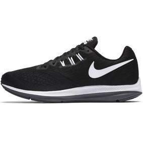 54f3432a22 Tenis Nike Zoom Winflo 4 - Nike no Mercado Livre Brasil