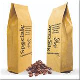Café Em Grãos Torrado 2,5kg Gourmet Expresso Especial Doce
