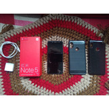Xiaomi Redmi Note 5 / 64gb