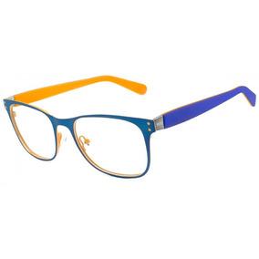 Oculos De Sol Bamboo Reef - Óculos no Mercado Livre Brasil 62dc8d85e1