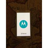 Motorola Xt1097 Bambu.