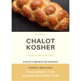 Chalot Kasher