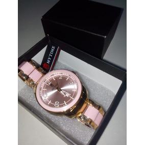 Reloj Dama My Time