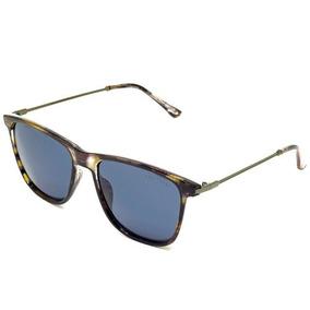 0a796d0da79f8 Óculos De Sol Triton Com proteção UV no Mercado Livre Brasil