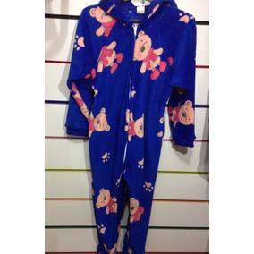 83b6ebb960ad0f Pijama Infantil - Calçados, Roupas e Bolsas no Mercado Livre Brasil