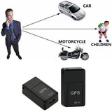 Gps Rastreador Dispositivo De Localizador De Seguimiento
