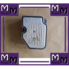 Modulo Haldex Evoque 2.0 16v 240 Cv 2010 Á 2013