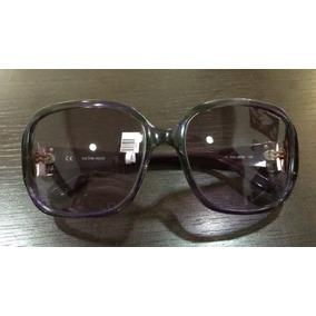 82e74fa79 Óculos De Sol Victor Hugo Sh 1112 - Óculos no Mercado Livre Brasil