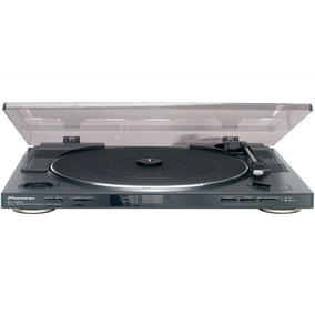 Toca-discos Pioneer Pl990 110v