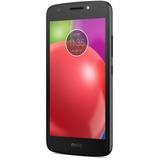 Motorola Moto E4 Xt1766 5 Interna 16gb