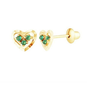 331e7fc058af4 Brinco De Ouro 18k Com 32 Diamantes Monte Carlo - Brincos Ouro Ear ...