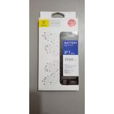Bateria Iphone 7 Plus Original Baseus