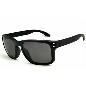 1499616318eb5 Oculos Masculino Modinha - Óculos no Mercado Livre Brasil