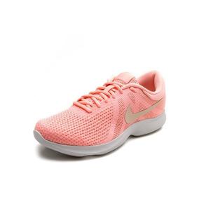 Nike para Feminino Rosa claro em Santa Catarina no Mercado Livre Brasil db07c515e3281