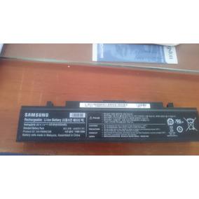 Notebook Samsung Np300e 4c Core I3 Peças E Partes