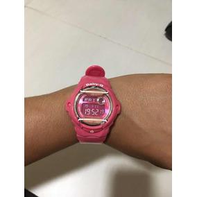 01189931353 Relogios Casio A 169 - Relógios no Mercado Livre Brasil