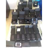 Telefonos Blackberry 9700 Y 9800
