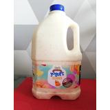 Yogurt Natural 2litros