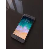 Iphone6 16gb Branco E Dourado Desbloqueado