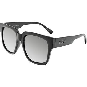 Amazon Gafas Oakley - Lentes en Mercado Libre Venezuela cb3ad79a8b