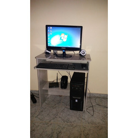Computador (quase Um Pc Gamer)