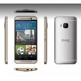 Htc One M9 Verizon Ya Liberado. Nuevos Originales.