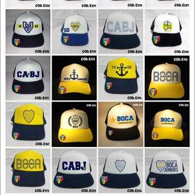 Gorras Personalizadas - Accesorios de Moda en San Miguel en Mercado ... b41e130fe41