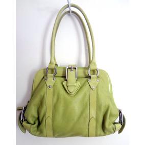 69275e03d8d Bolsa Outras Marcas Femininas Verde claro