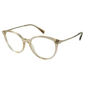 Versace - Óculos Outros no Mercado Livre Brasil a646501a18