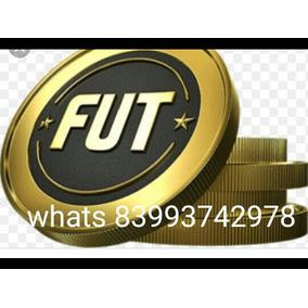 100 Mil Coins Fifa 19 Para Xbox One