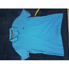 Camisa Polo Puma,original,tamanho M.