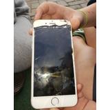 Iphone Xrs Novo, Com Capa Da Motorola, Indestrutível