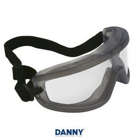 Danny La Boutique - Óculos no Mercado Livre Brasil 0dacdd346a