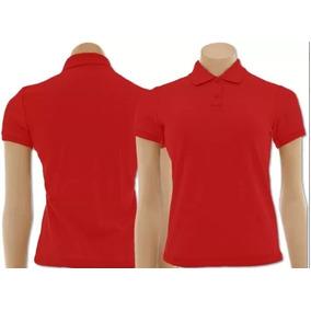 9d5c2ea117c36 Camisa Polo Atacado Bras - Pólos Manga Curta Masculinas no Mercado ...