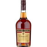 Brandy Napoleon De Valcourt 700ml