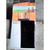 Nokia 6.1 Movistar