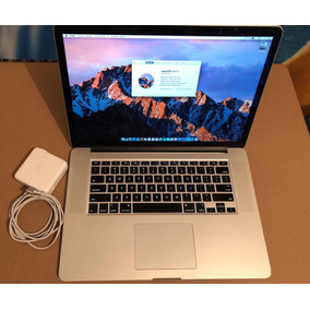 remato computadora de escritorio mac