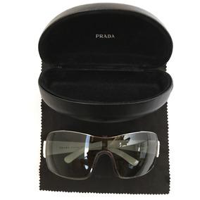 Óculos De Sol Prada em Paraíba no Mercado Livre Brasil bd30afe4ee