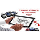 Manual Codigos De Fallas Camiones Volvo Vn Vhd Version 2 Vt