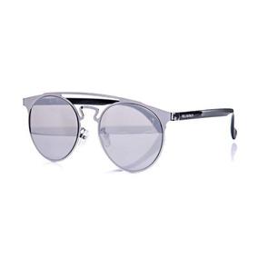 Falcon 207 De Sol - Óculos no Mercado Livre Brasil b5a3e16d85